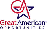 Dan Kuhar - Great American Opportunities